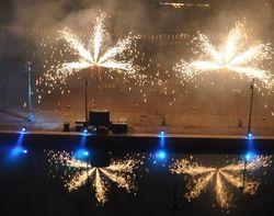 eventi Cervia, 31 dicembre 2014
