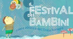 eventi Riviera romagnola, 13-20 giugno 2015