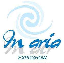 eventi Cervia, 5-7 giugno 2015