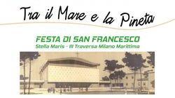 eventi Milano Marittima, 4 ottobre 2014