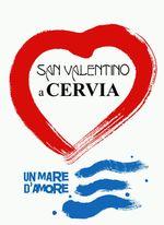 eventi Cervia, 14 febbraio 2015