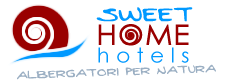 Hotel Riviera Romagnola - Sweet Home Hotels