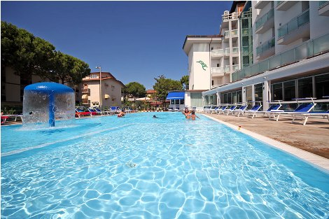 offerte Riviera Romagnola