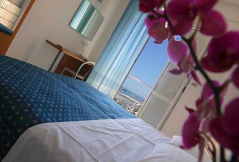 Hotel Baya