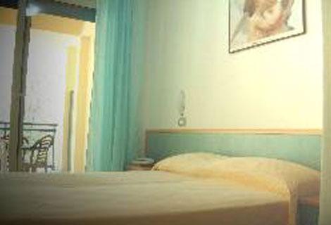 Hotel Gadames